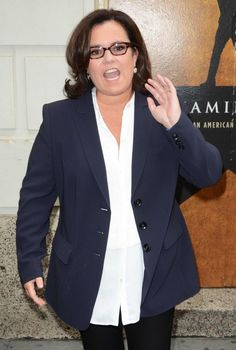 Chelsea O'Donnell Returns to Birth Mother Deanna Micoley: Can't Stand Rosie O'Donnell, Wants To Get Away from Bad Mom? Rosie Odonnell, Bad Mom, Birth Mother, New Girlfriend, O Donnell, Hollywood Celebrities, Celebrity Gossip, New Movies, Comedians
