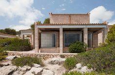 casa vernácula en españa - Cerca amb Google