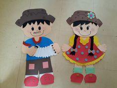 Foam Crafts, Arts And Crafts, Class Decoration, Disney Drawings, Classroom Decor, Rapunzel, Professor, Minnie Mouse, Preschool