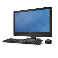 All-in-One Refurbished Dell Optiplex 9030 Procesor : Intel Core Cache GHz ( suporta Quad Core) Microsoft Office, Microsoft Windows 10, Quad, Adobe Flash Player, All In One Pc, Recovery Tools, Pro Camera, Audio, Antivirus Software