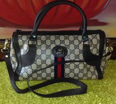 005fd4dd60 7 Best Gucci Handbag images | Brow, Brown, Brown colors