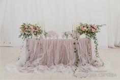 Свадьба | Свадьба Дмитрия и Екатерины