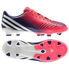 womens adidas soccer cleats - Google Search