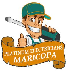Platinum Electricians Maricopa can handle a variety of commercial and residential needs. Visit our site to learn more about our electrical contractors and services. Or dial (520) 526-9955 today. #ElectriciansMaricopaAZ #BestElectricianMaricopa #ElectricalServiceMaricopaAZ #ElectricalContractorsMaricopaAZ #PlatinumElectriciansMaricopa
