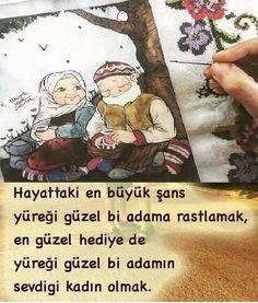 Amin insallah...