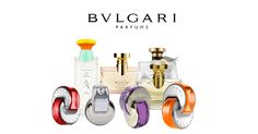 Up to 58% OFF On Discounted Bvlgari Fragrance For Women Assorted Styles Deals Plus Free US Shipping