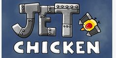 Roar with the chickens- Jet Chicken [Android App Review]App Review Central