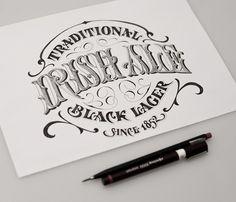 Inspiração Tipográfica #191