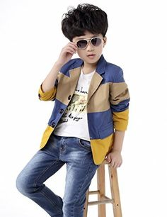 In Many Styles Back To Search Resultsmother & Kids Childrens Jacket Boy His Outer Clothing Long Sleeve Truck Pattern Of Spring And Autumn Childrens Wear