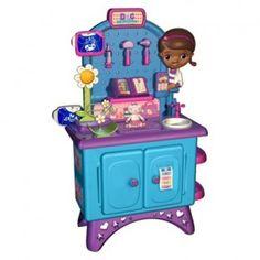 Top Ten Under Ten – Top Kids Toys for 2013
