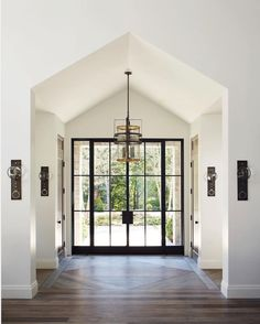 Spanish Revival Home Gets Exquisite Facelift Remodel Bedroom