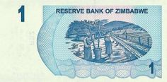 Zimbabwe Situation Report By The Imf  Zim Dollar  Http