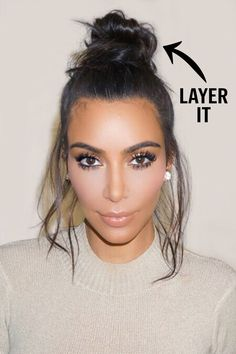 Layer It