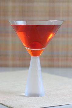 Likörflasche Guter Geschmack Glasflasche Hase 0,2 L Leerflasche Ostern Osterhase Eierlikör