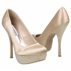 Probably my Bridesmaid shoes for Andrea's wedding.. LOVE!!