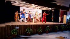 (╯°□°)╯ - Teerthanker Mahaveer university,tmimt moradabad