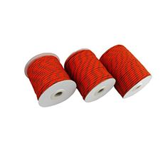 Winomo Durable Camping Tent Reflective Cord Guy Rope Clothesline -- Read more at the image link. (This is an affiliate link) Camping Tours, Best Tents For Camping, Tent Camping, Camping Gear, Camping Hacks, Propane Smokers, Tent Stakes, Tent Accessories, Clothes Line