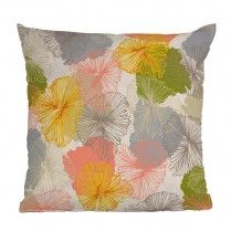 Khristian A Howell Bryant Park 6 Throw Pillow. purehome