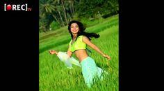 Telugu Actress Ankita Shrivastav Photo gallery latest stills slide show