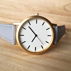 Wrist Watch Birthday Gift Anniversary Wife Gift for Her