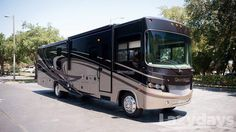 2016 Forest River Georgetown RV for sale in Tampa. Stock# 1022353
