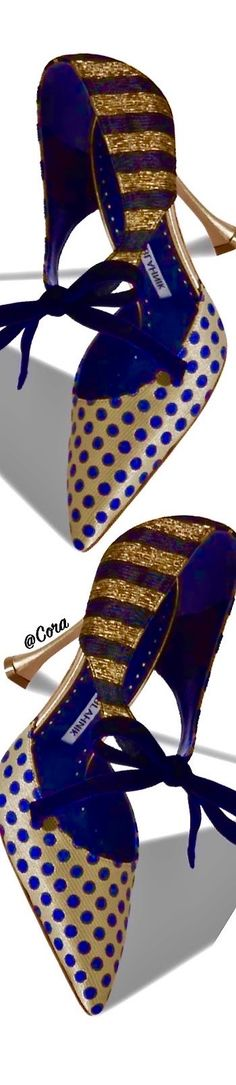 Welcome to the official website for Manolo Blahnik. Shop women's and men's shoes plus accessories. Pumps Heels, Shoes Sandals, Manolo Blahnik Heels, Beautiful High Heels, Walk This Way, Me Too Shoes, Fab Shoes, Blue Gold, Shoe Boots