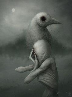 http://www.deviantart.com/art/Eclipse-671894798