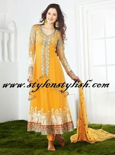 8 Best Girls Open Double Shirts Gown Evening Party Fashion Images
