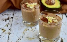 Happy Weight Workout Smoothie – Happy Healthy You My Recipes, Low Carb Recipes, Whole Food Recipes, Diet Recipes, Healthy Recipes, Post Workout Drink, Workout Drinks, Workout Smoothie, Vegetarian Options