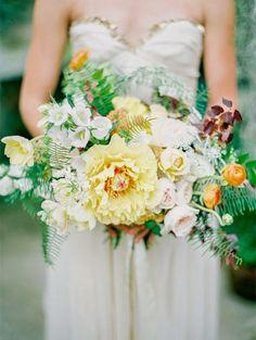 Harvesting Love Events | Shelldance Orchid Gardens Wedding | Daniel Kim Photography http://boards.styleunveiled.com/pin/d4535535b455dd9b910ba56286a4d8f5