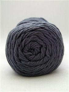 Himalaya vegan acrylic yarn - needle 5