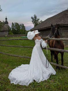 Fairytale Dress, Fairy Dress, Bridal Dresses, Wedding Gowns, Bridesmaid Dresses, Wedding Types, Cottage Wedding, Dream Dress, Wedding Bells