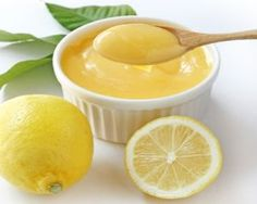 Gluten and Dairy Free Lemon Curd is great in a tart, served on the side with berries or on toast. If you are allergy conscious, anything in a jar is suspect. Home made curd is fairly easy and abs… Paleo Lemon Curd Recipe, Dairy Free Lemon Curd, Lemon Recipes, Butter Recipe, Greek Recipes, Spring Desserts, Just Desserts, Dessert Recipes, Paleo Dessert