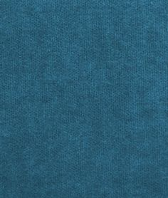 Shop JB Martin Como Velvet Cyan Fabric at onlinefabricstore.net for $32/ Yard. Best Price & Service.
