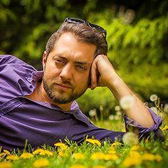 https://www.facebook.com/sara.mohamadi.545849/media_set?set=a.696135667121138.1073741834.100001741346263&type=1 ♥ - بهرام رادان - Bahram Radan - photo : sahab zaribaf