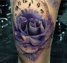 22 Best and Amazing Cover Up Tattoos Designs - SheIdeas