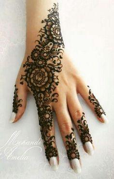 mehndi henna designs - Google Search