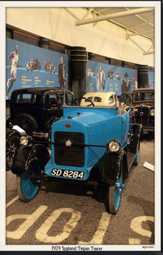 trojan van for sale - Google Search | Commercial Vehicles ...