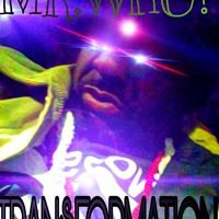 DO IT ALL DAY  MR. WHO?? by urbanstone on SoundCloud