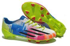 buy online c534e efd2a Adidas Adizero F50 Messi 2014 World Cup