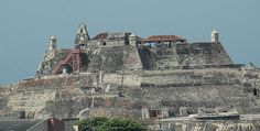 Sugerente viaje por Cartagena de Indias durante las vacaciones - http://www.absolut-colombia.com/sugerente-viaje-por-cartagena-de-indias-durante-las-vacaciones/