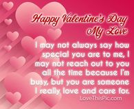 I may not always say Happy Valentines Day Quotes Love, Valentines Gif, Valentines Day Goals, Valentines Day Background, Heaven Pictures, I Love You Pictures, Friend Pictures, Gif Pictures, Flower Pictures