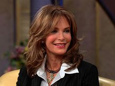 Houstonian: #Jaclyn_Smith (1945-) Model, actress & businesswoman. Best known for TV series Charlie's Angels ('76-'81). Modeling career included becoming a Breck Girl in '71. Her acting credits include leading rolls in TV movies: Jacqueline Bouvier Kennedy, Rage of Angels, Windmills of the Gods, Bourne Identity & Florence Nightingale. Series credits: The District, Law & Order, Shear Genius & CSI. In '85 Smith launched a line of women's wear & home goods for Kmart. #Houston #Texas #actress