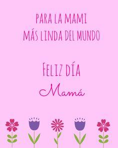Feliz_Dia_Mama_-Spanish_Card2.jpg (400×500)