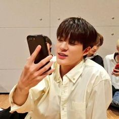 Smile World, Johnny Seo, Jeno Nct, Nct Taeyong, Fandoms, Entertainment, Daily Photo, Kpop Aesthetic, Boyfriend Material