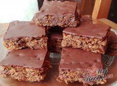 20 Min, Sweet Cakes, Tiramisu, Nom Nom, Cake Recipes, Food And Drink, Sweets, Baking, Ethnic Recipes