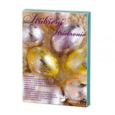 foita de argint oua Paste Paste, Sisal, Day, Crafts, Color, Manualidades, Handmade Crafts, Colour, Diy Crafts