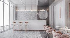 P-01 Interior Design - Mindsparkle Mag