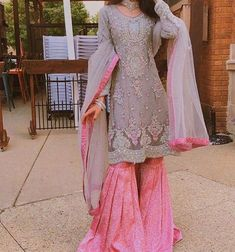 To Create or customize your bridal outfit aor any show stopping party wear outfits Email Latest Pakistani Dresses, Pakistani Wedding Outfits, Pakistani Dress Design, Pakistani Bridal, Bridal Outfits, Indian Dresses, Indian Outfits, Bridal Dresses, Shadi Dresses