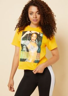 7d35b181 40 Best rue21 images | Rue 21, Cotton tee, Graphic t shirts